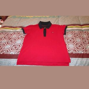 Boys SS Ralph Lauren Polo